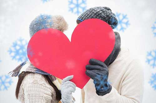偷情-三角恋-详解几种和爱情有关的梦境