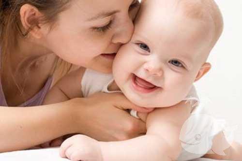 孕婦夢見寶寶很丑
