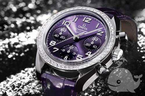 梦见手表碎了