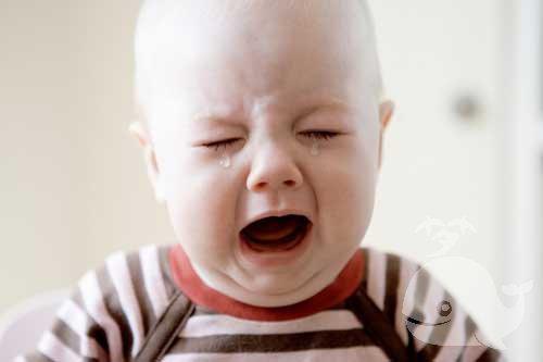 孕妇梦见小孩哭