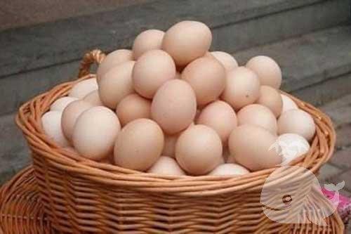 夢見送雞蛋給別人