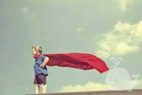 做此夢-預示著自己是一位什么樣子的人!